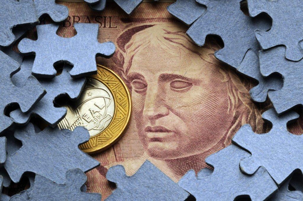 MPEs começam a receber informações necessárias para crédito 2