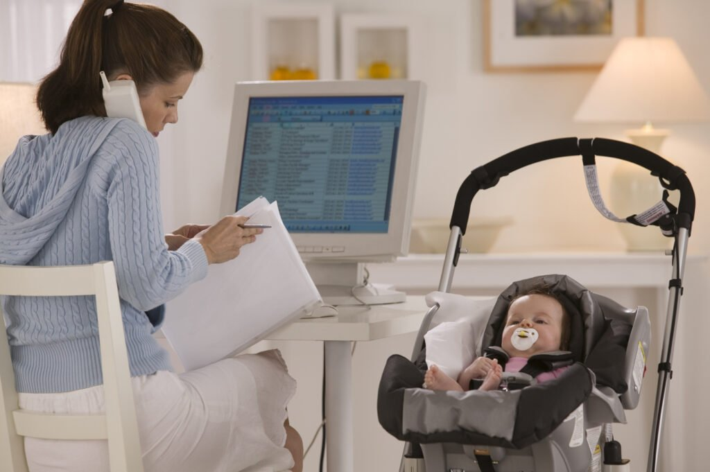 INSS acata STF e disciplina prorrogação do salário-maternidade 4
