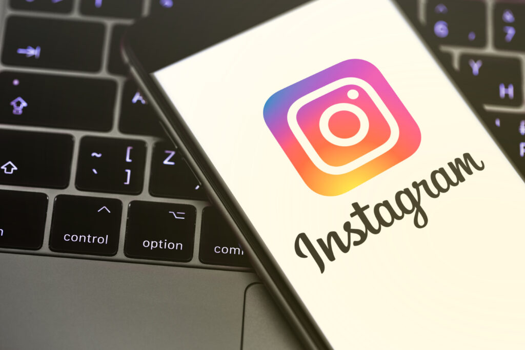 5 dicas para otimizar o Instagram para contadores 1