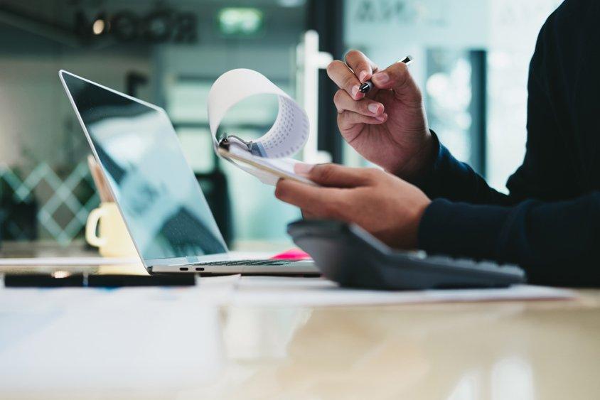 Empresas sem fatos a informar estão dispensadas da EFD-Reinf 2