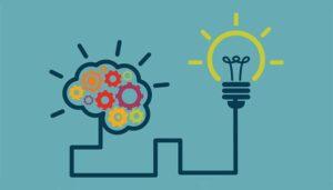 gatilhos mentais no marketing contabil
