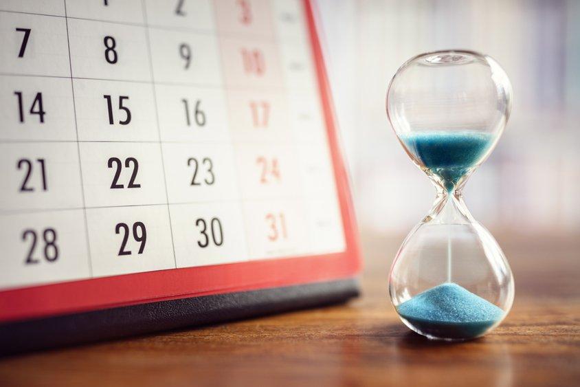 Entrega da Defis pode ser feita até 31 de maio 2