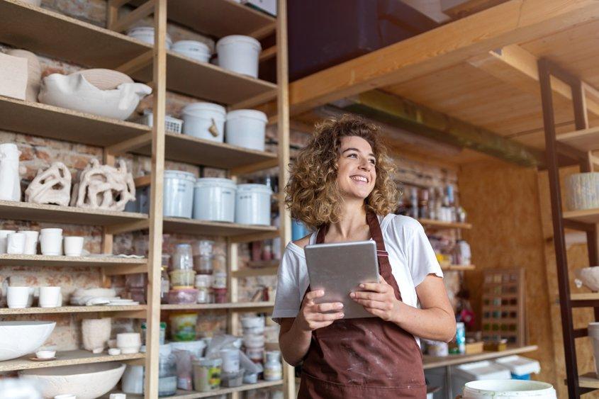 Governo sanciona lei para facilitar abertura de empresas 2